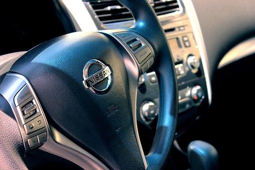 A rendszeres autószerviz fontossága