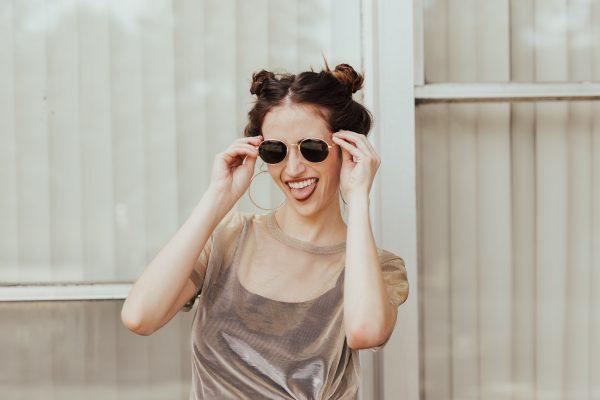 Napszemüveg vásárlás: nem mindegy a minőség!